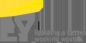 EY_logo_slogan-1
