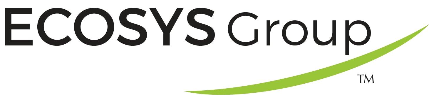 EcosysGroup-RVB