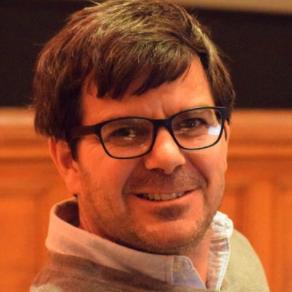 Eduardo Chiocconi