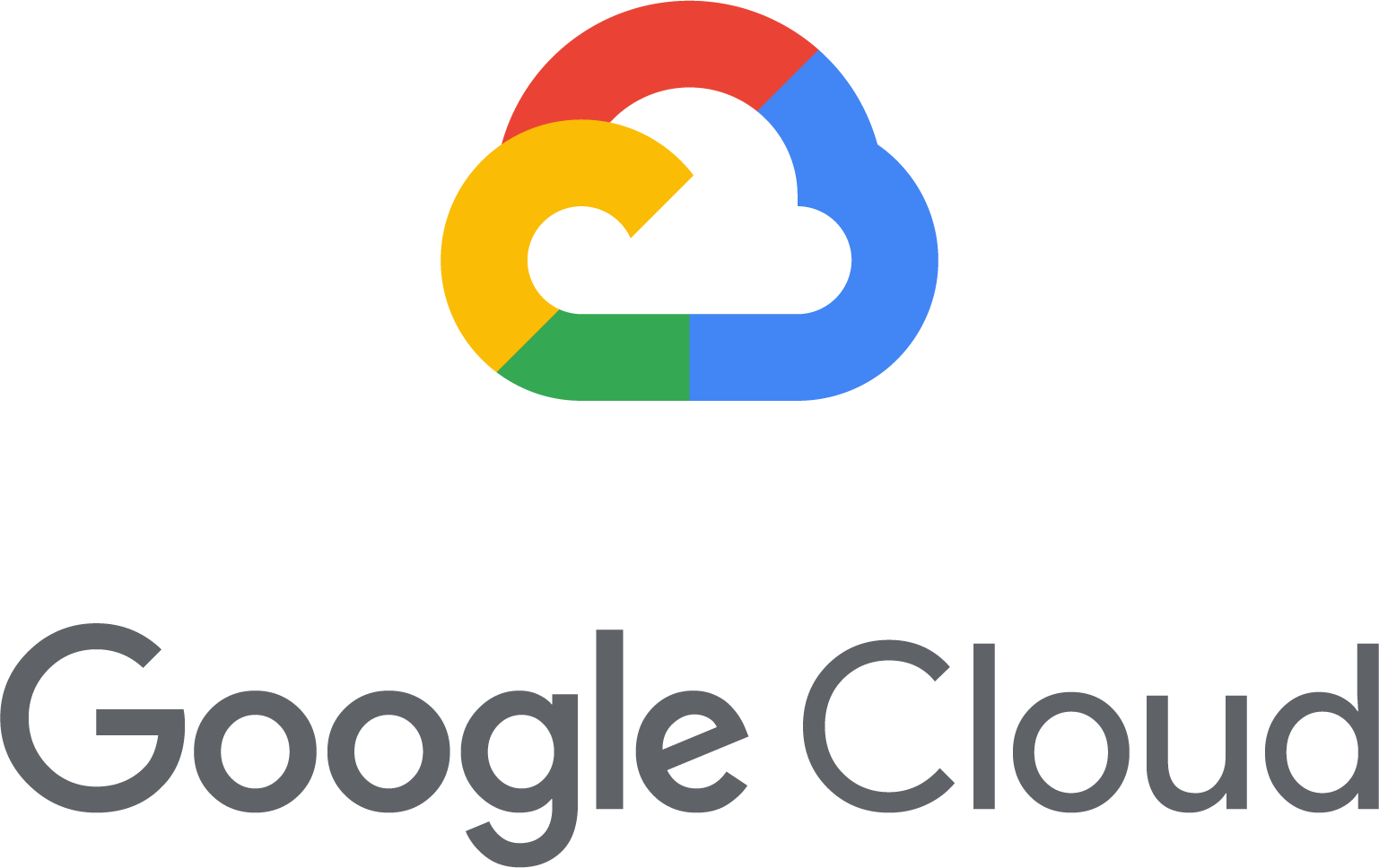 Google Cloud Logo[1]