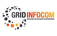 Grid-Infocom