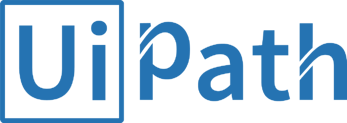 UiPath Logo v2