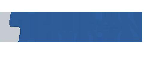 Huron_logo