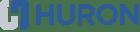Huron_logo_wide