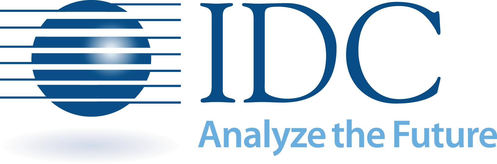 IDC.Logo.4c