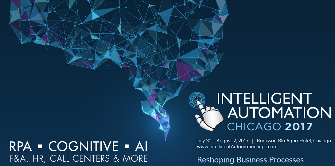 Intelligent Automation Chicago 2017_1.png