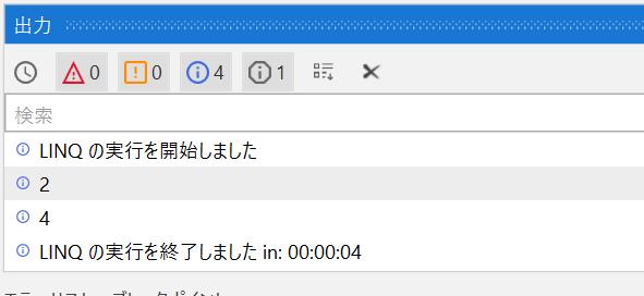 image2019-11-27_13-53-21