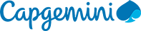 Capgemini_Logo_2COL_CMYK_286×64