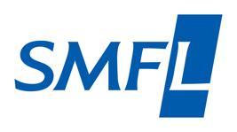 SMFLC_logo_20190107