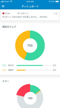 Japanese_Dashboard