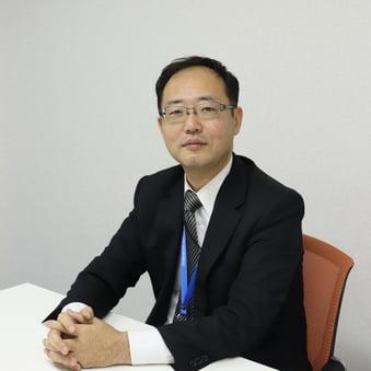 JunShiomi
