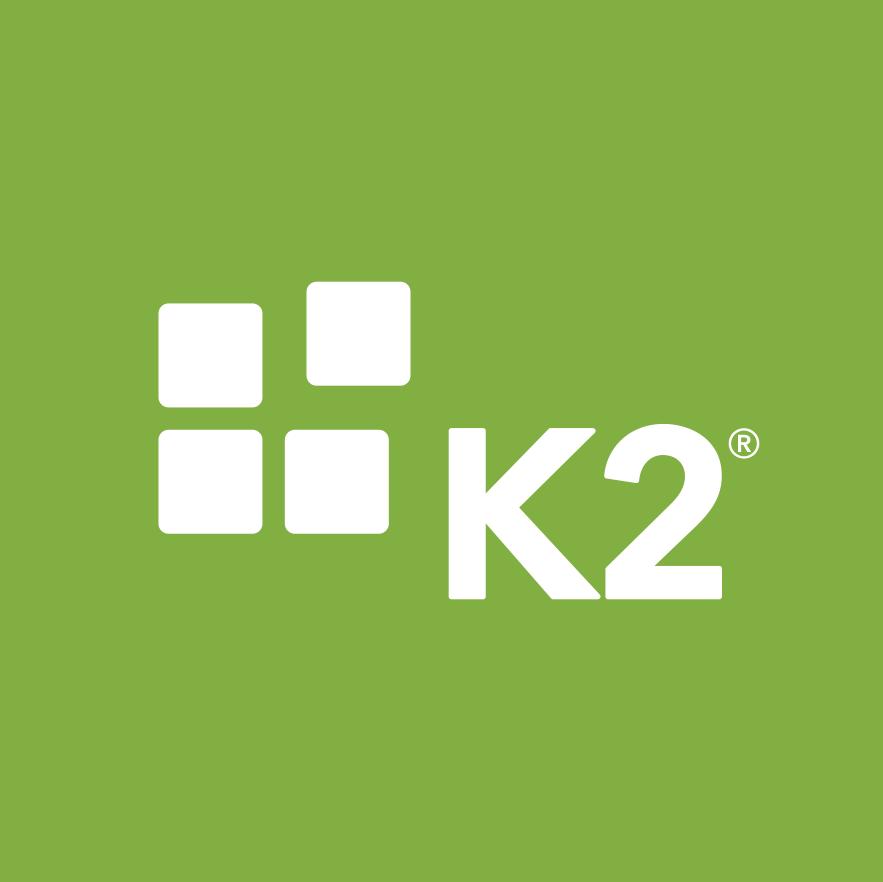 K2_2016_PRIMARYlogo_box_HighRes-1