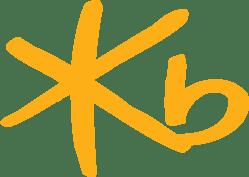 KB_SymbolMark
