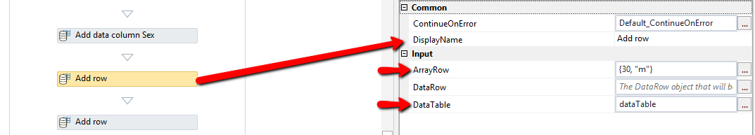 Create_Data_Table_IMG6.png