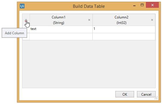 Create_Data_Table_IMG9.jpg