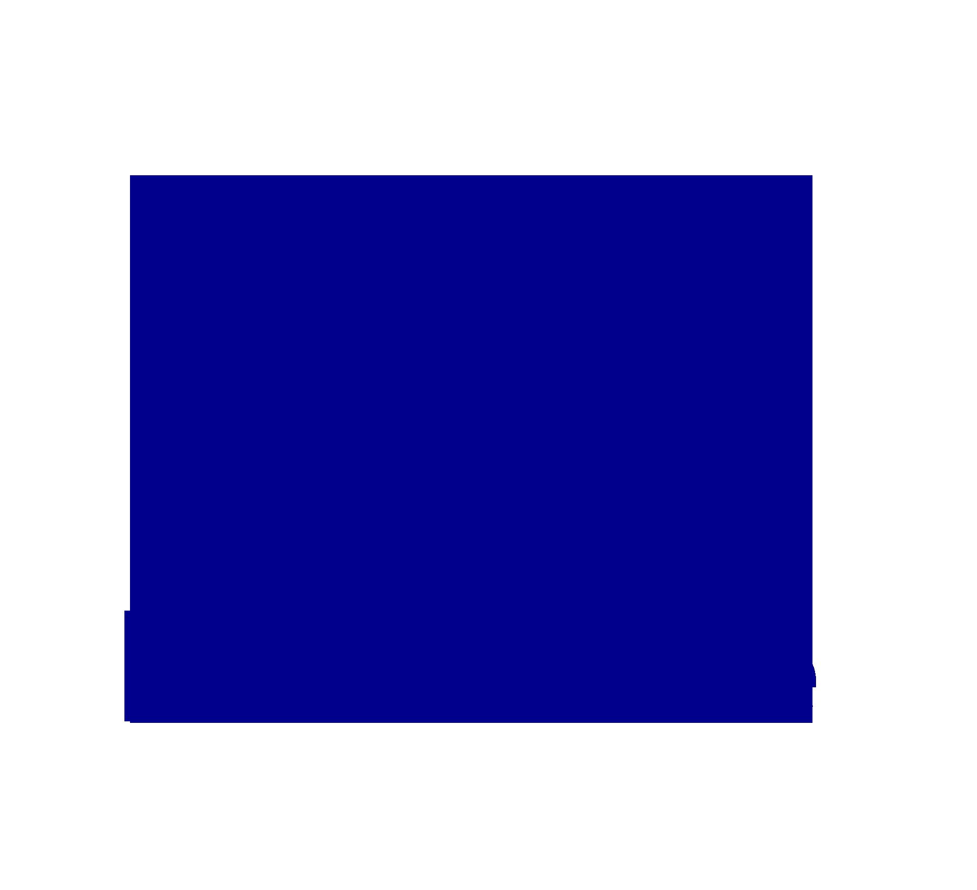 LTI_Lets_solve_logo_png-1