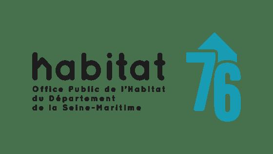 Logo (1) (1)