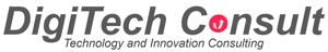 Logo DigiTech New