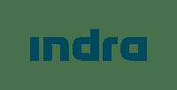 Logo_Indra_Positivo_A