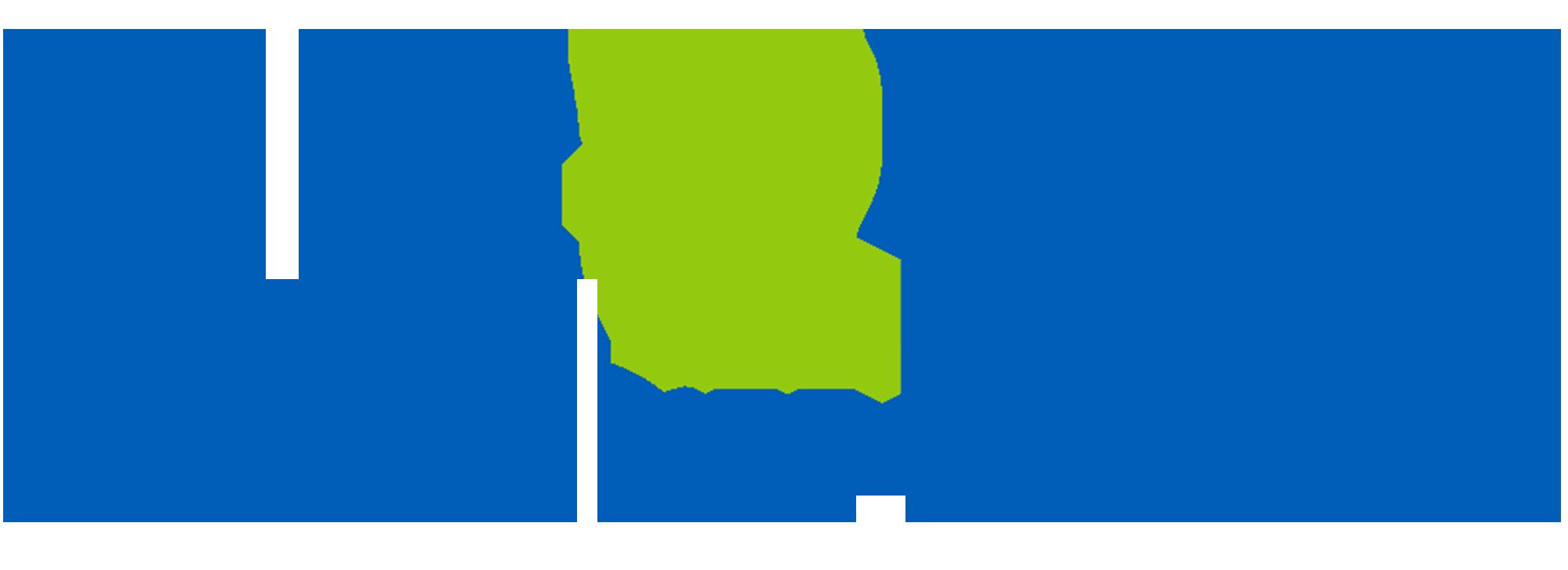 Logos-sociétés-enedis-1