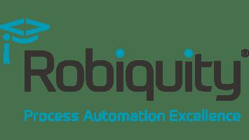 roboquity logo