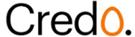 credo_ventures_logo