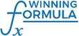 winning-formula-logo