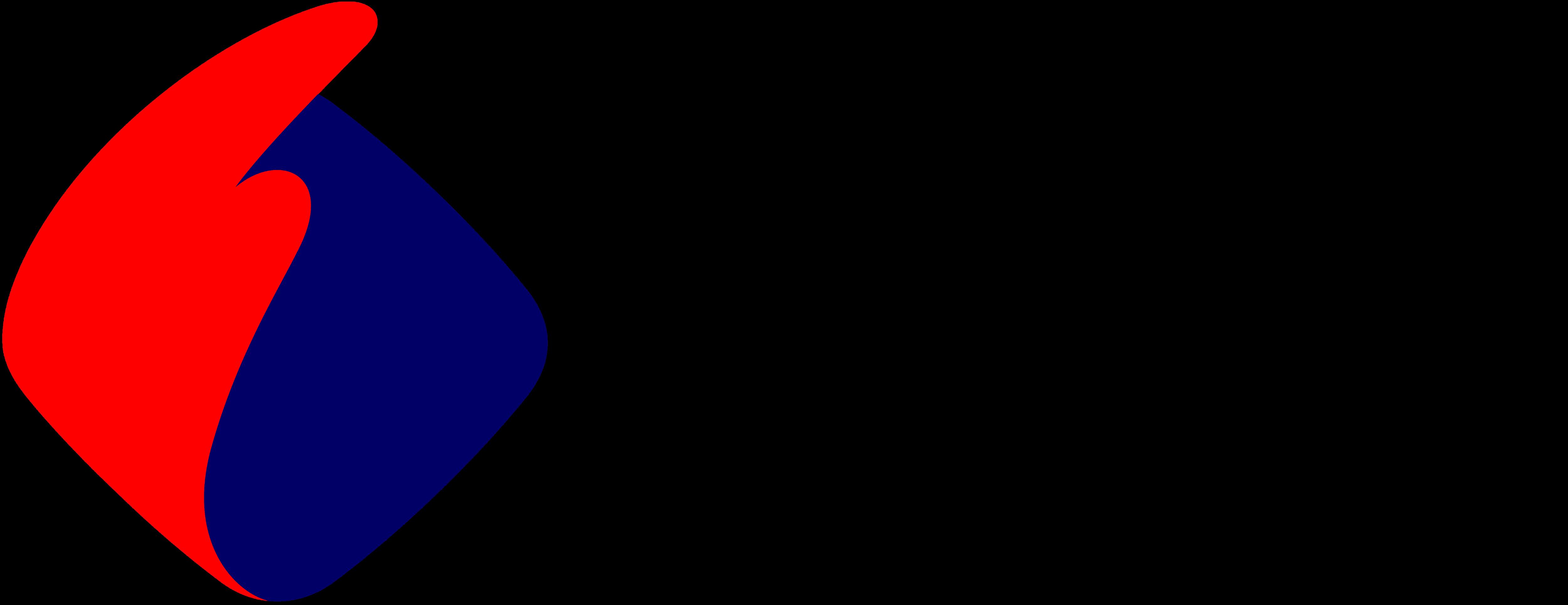 MSIG_Insurance_Singapore_logo