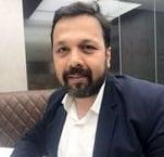 Manish Bharti-2