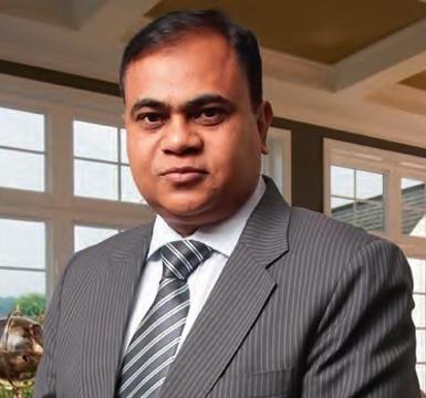 Manish Gupta 2