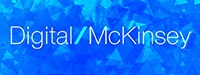 McKingsey Logo-small