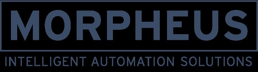 Morpheus logo-transparent background