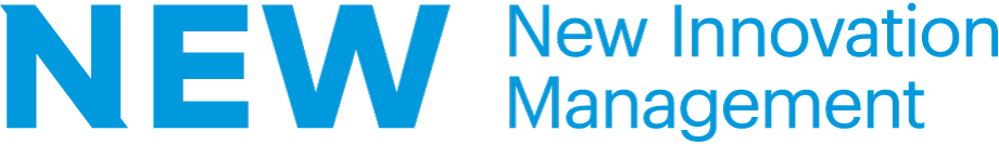 NEW-logo-RGB