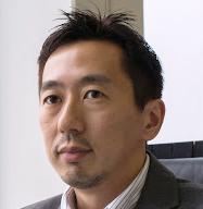 Naoya Moritani