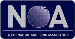 UiPath at National Outsourcing Association Roundtable