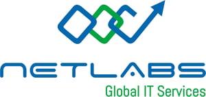 Netlabs_Logo_New