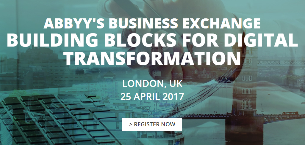 ABBYY's_Business_Exchange_Building_Blocks_Fro_Digital_Transformation.png