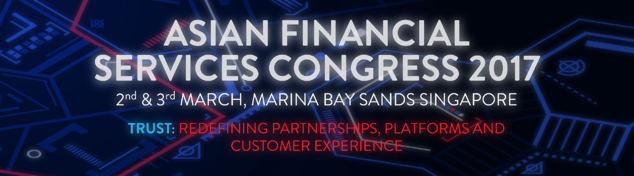 Asian Financial Congress Singapore2017.png