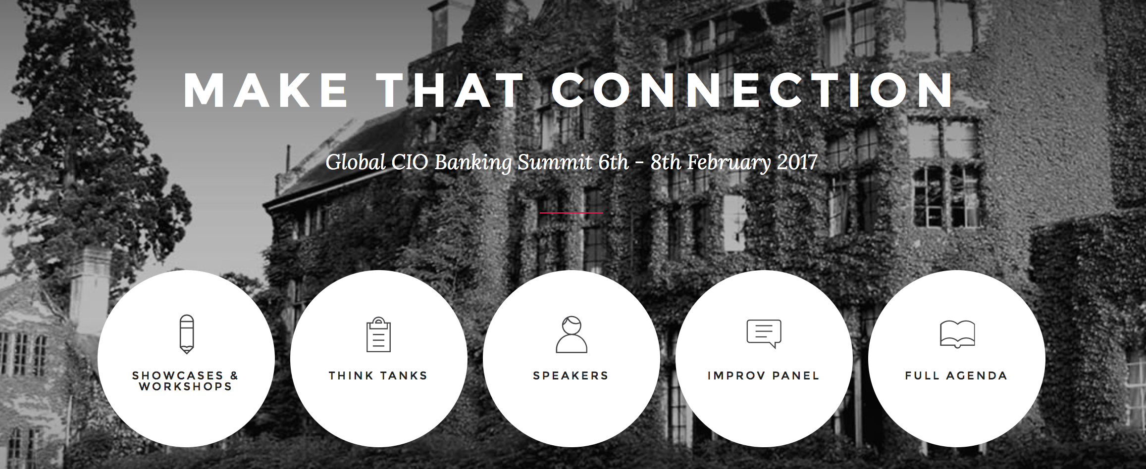 CIO Banking Summit.png