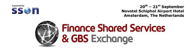 Finance_Shared_Services_and_GBS_exchange2016.jpg