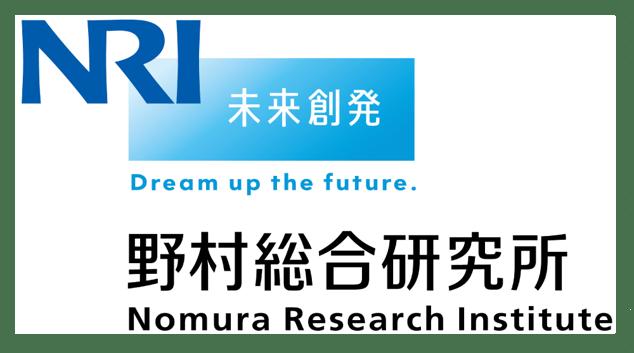 NRI incorporates UiPath RPA