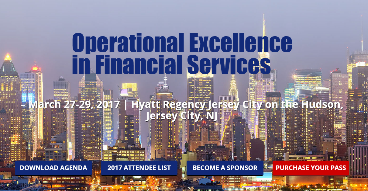OPEX_in_Financial_Services,_NJ,_27-29_March