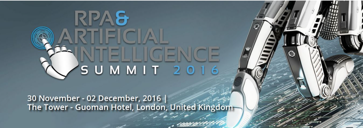 RPA-AI-summit-2016.png