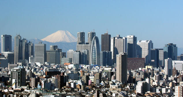 UiPath opens office in Tokyo.jpg