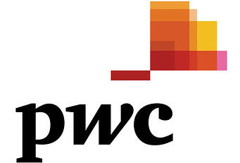 pwc Technology Forecast Seminar.jpg