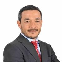 Nuno Chang