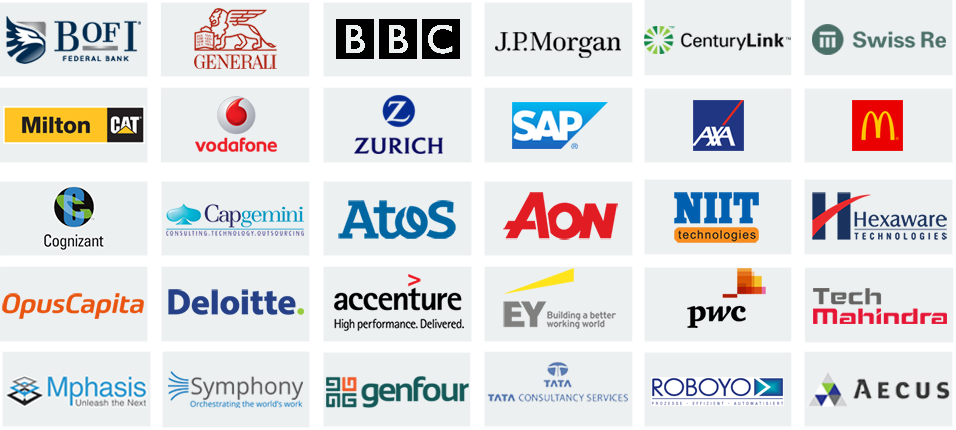 Our Customers and Partners.png