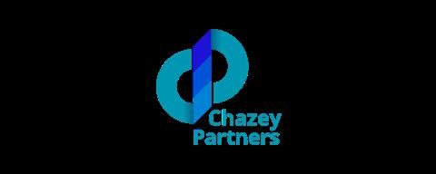 chazey-partners@2x