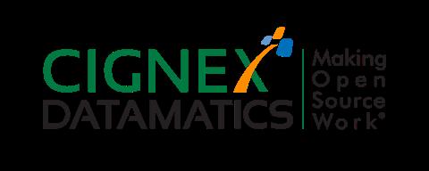 cignex-datamatic@2x