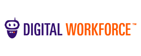 digital-workforce@2x